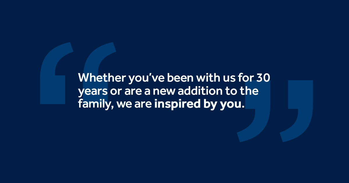 Medtronic Service and Support for Animas Insulin Pump Customers