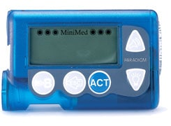 minimed paradigm 512 712 insulin pump user guide medtronic diabetes rh medtronicdiabetes com medtronic paradigm veo user guide medtronic paradigm veo user guide