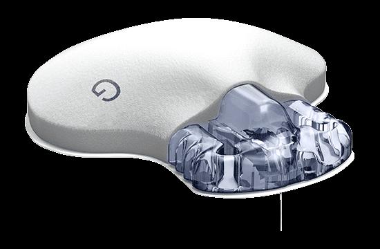Guardian Sensor 3 Medtronic Diabetes