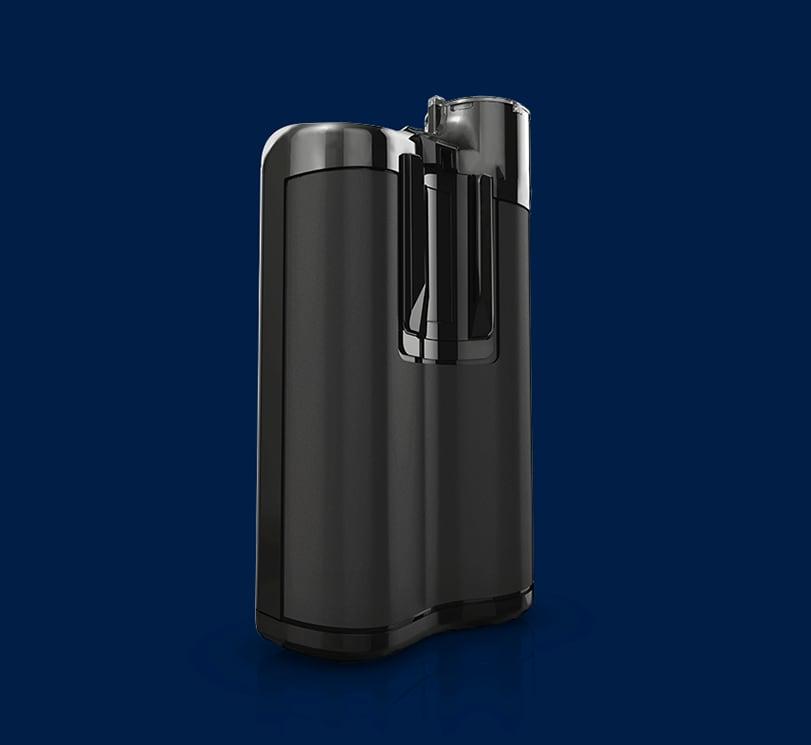 MiniMed 630G Insulin Pump System | Medtronic Diabetes